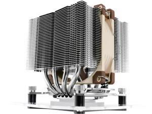 Noctua NH-D9L, Premium CPU Cooler with NF-A9 92mm Fan