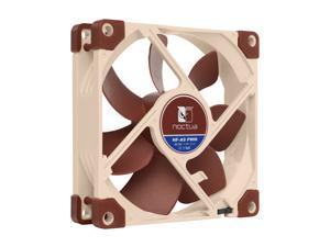 Noctua NF-A9 PWM, 4-Pin Premium Cooling Fan (92mm)