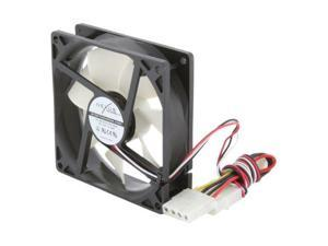 Nexus DF1209SL-3 92mm Case cooler