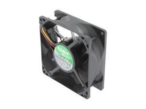 Nidec M35172-57 92mm Non-LED LED Case cooler