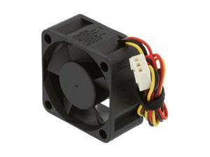 SUNON HA40201V4-0000C-C99 40mm Case cooler