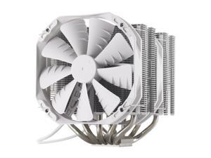 Phanteks PH-TC14PE 140mm UFB (Updraft Floating Balance) CPU Cooler