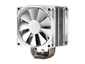 Phanteks PH-TC12DX Dual 120mm PWM CPU Cooler, AM4 Compatible