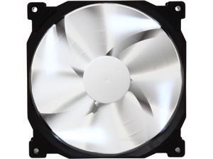 Phanteks PH-F140SP_BK_WLED 140mm White LED Case Fan