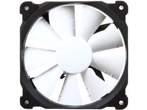 Phanteks PH-F120XP_BK 120mm PWM Case Fan