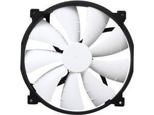 Phanteks PH-F200SP_BK 200mm Case Fan