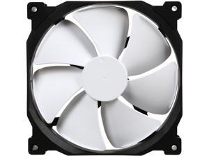 Phanteks PH-F140MP 140 mm PWM, High Static Pressure Radiator Fan