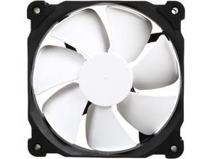 Phanteks PH-F120MP 120 mm PWM, High Static Pressure Radiator Fan