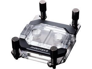 Phanteks PH-C350A_BK01 DIY Cooling