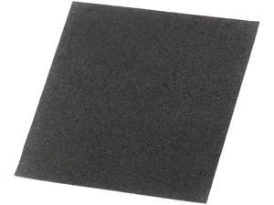 Thermal Grizzly TG-CA-31-25-02-R Carbonaut Thermal Pad - 31x25mm