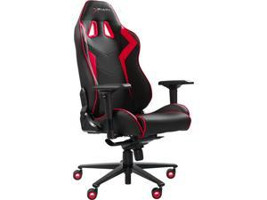 E-WIN Champion Series CPA Ergonomic Computer Gaming Chair with Head Pillow and Lumbar Support