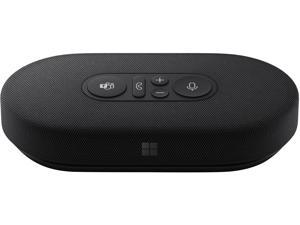 Microsoft 8KZ-00001 Modern USB-C Speaker