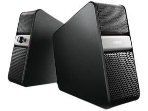 YAMAHA NX-B55TI Bluetooth Computer Speakers