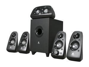 Computer Speakers for Desktops, Laptops & More - Newegg com