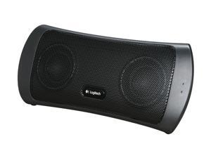 Logitech Z515 Wireless Speakers for Laptops, iPad and iPhone