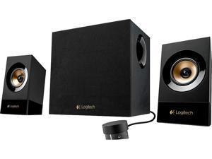 Logitech Z533 2.1 Speakers