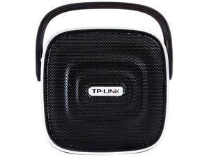 TP-LINK BS1001 Bluetooth Speaker