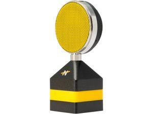 NEAT Worker Bee Cardioid Solid State Condenser Microphone