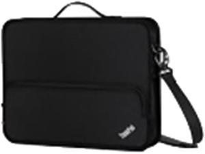 Lenovo 4X40L56488 Thinkpad Work-In Case Gen.2 - Notebook Carrying Case - 11.6 Inch - Fru, Cru - For N22-20 Touch Chromebook