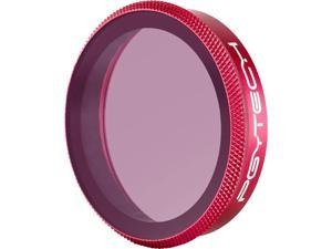 Pgytech P-11B-011 Accessory Professional OSMO Action UV Filter