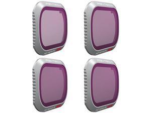 Pgytech P-HAH-032 Accessory Professional Filter for Mavic-2 Pro ND Pl Set