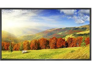 "NEC X551UHD 55"" 4K Ultra HD LED Backlit Commercial Display"