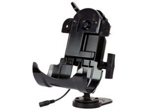 Honeywell 229044-000 Vehicle Mount Charging Kit, RP4 Only