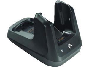 Zebra CRD-MC33-2SUCHG-01 MC33 Single Slot USB/Charge Cradle