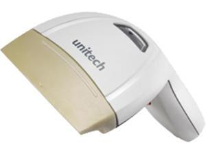 Unitech MS250 High Performance 1D Contact Scanner - USB - MS250-CUCL00-SG - Beige