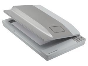 EPSON Perfection V350 B11B185011 Hi-Speed USB 2.0 Interface Photo Scanner