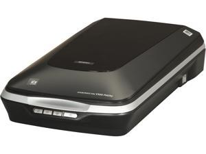 EPSON Perfection V500 Photo B11B189011   Film & Photo Flatbed Color Scanner