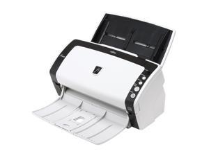 Fujitsu fi-6130Z Duplex Sheet-Fed Document Scanner (PA03630-B055)