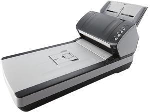 Fujitsu fi-7240 (PA03670-B605) Color Duplex Scanner