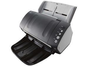 Fujitsu fi-7140 (PA03670-B105-2YR) Color Duplex Scanner with 2 Year Warranty