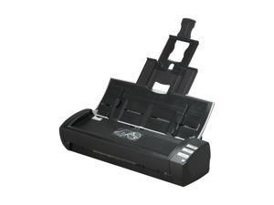 Plustek MobileOffice AD450 ADF Portable Document Scanner (681-BBM310-C)