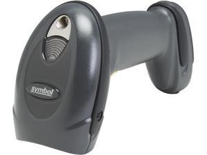 Motorola DS6878-SR20007WR DS6878 Standard Range 2D Imager - Scanner Only