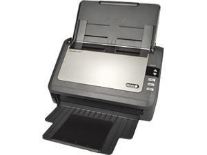 Xerox DocuMate 3120 (XDM3120-U) Sheetfed Scanner