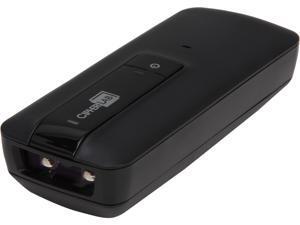 CipherLab A16642BSNUN01 1664 Bluetooth Barcode Scanner