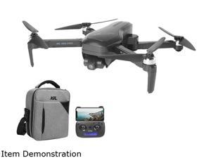 HolyStone HS470 Advanced Photography Drone with 4K FHD Camera 5G WI-FI Transmission GPS Foldable Quadcopter