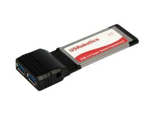 COMPUSA USB V2.0 CARDBUS TREIBER WINDOWS 8