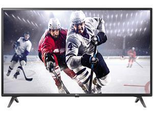 "LG 49UU340C 49"" 4K Ultra HD Direct-lit Commercial Lite TV for Hospitality"