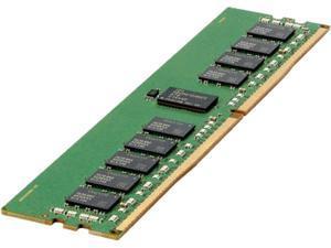 HPE ISS 879507-B21 HPE 16GB 2Rx8 PC4-2666V-E STND