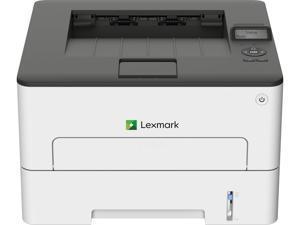Lexmark B2236DW (18M0100) Monochrome Laser Printer