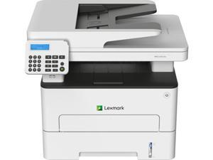 LEXMARK Z845 MAC DRIVER FOR WINDOWS DOWNLOAD