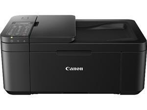 Canon PIXMA TR4527 All-in-One Colour Inkjet Printer