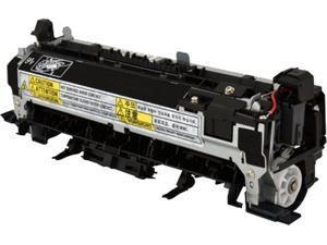 HP M630 M625 FUSER ASSY