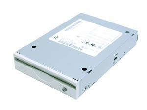 iomega 32328 750MB IDE/ATAPI Interface ZIP Drive