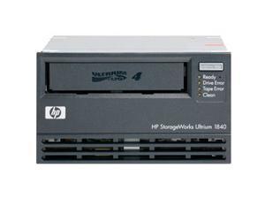 HP EH920A 1.6TB External SAS Interface LTO Ultrium 4 Tape Drive