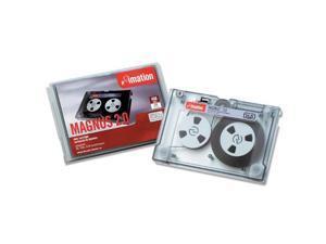 imation 46167 2G QIC Tape Media 1 Pack