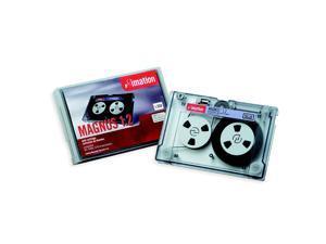 imation 46165 1.2GB QIC Tape Media 1 Pack